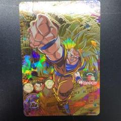 "Thumbnail of ""スーパードラゴンボールヒーローズ 孫悟空 H8-43"""