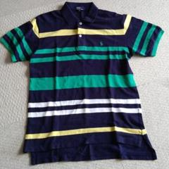 "Thumbnail of ""ポロシャツ 160"""