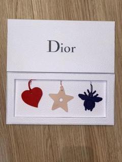 """Thumbnail of """"Dior ディオール チャーム"""""""
