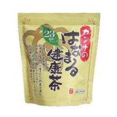 "Thumbnail of ""カンナのはなまる健康茶 400g"""