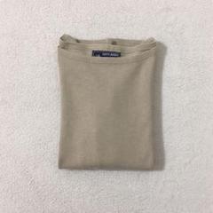 "Thumbnail of ""SAINT JAMES セントジェームス ouessant バスクシャツ"""