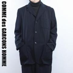 """Thumbnail of """"LH017 COMME des GARCONS HOMME ジャケット 黒 M"""""""