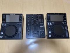 "Thumbnail of ""Pioneer XDJ-700  DJM-350   その他付属品"""