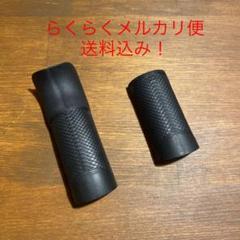 """Thumbnail of """"送料込み! マルイ純正Px4グリップ交換ストラップS、L"""""""