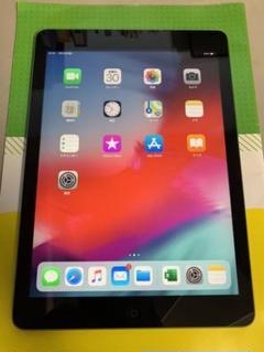 "Thumbnail of ""Apple iPad Air 第一世代  Wi-Fi 16GB"""