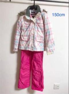 "Thumbnail of ""スキーウェア 150cm"""
