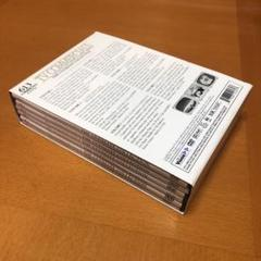 "Thumbnail of ""【  希少 】アメリカ クラッシックコマーシャル 6 DVDs"""