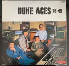"Thumbnail of ""◎デューク・エイセス Duke Aces  76/45◎"""