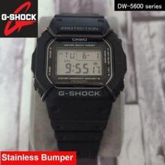 "Thumbnail of ""G-SHOCK DW-5600系 5610系 バンパープロテクター"""