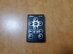 """Thumbnail of """"セルスター Cellstar レーダー探知機 リモコン AR-C14A"""""""
