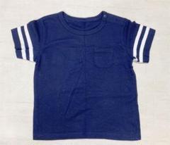 """Thumbnail of """"ユニクロ Tシャツ 80cm"""""""
