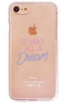 "Thumbnail of ""iPhoneケース iphoneケース 11pro"""