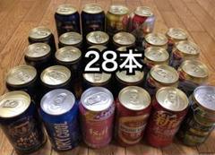 """Thumbnail of """"ビール類 28本セット"""""""