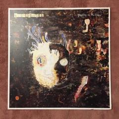 """Thumbnail of """"【レア盤❗️】STEREOPHONICS レコード アナログ LP"""""""