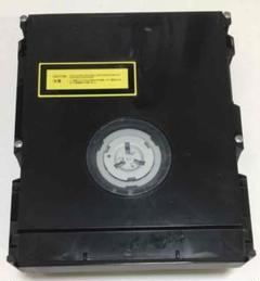 "Thumbnail of ""三菱電機 LCD-A40BHR9ブルーレイ/DVDドライブ N7VM1GJN"""