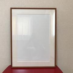 "Thumbnail of ""額縁6 三三版(455x606mm)"""