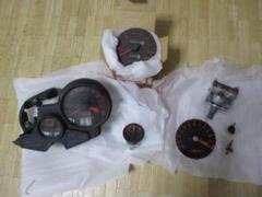 """Thumbnail of """"CBX400F 2型メーター"""""""