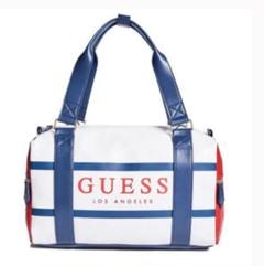 """Thumbnail of """"新品guessスポーツバッグ"""""""