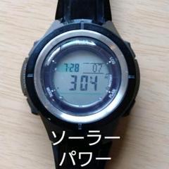 "Thumbnail of ""TUSA IQ 1203 DC Solar ダイビングコンピューター"""