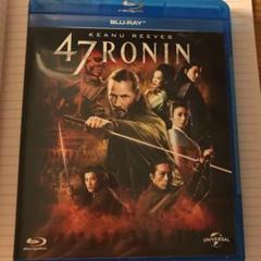 "Thumbnail of ""47RONIN('13米)"""