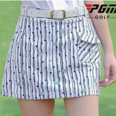 "Thumbnail of ""LD637レディースゴルフスカート スポーツスカート レディースウェア"""