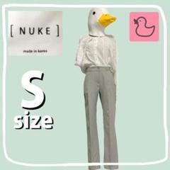 """Thumbnail of """"NUKE パンツ チノパン"""""""
