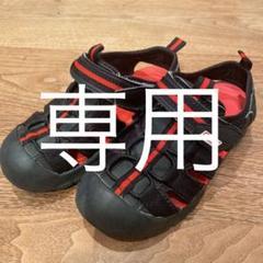 """Thumbnail of """"コールマン サンダル 18cm"""""""