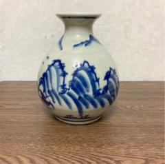 "Thumbnail of ""花瓶 壺"""