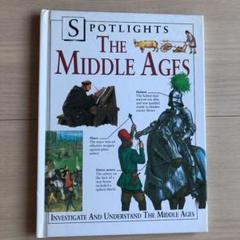 """Thumbnail of """"SPOTLIGHTS THE MIDDLE AGES"""""""