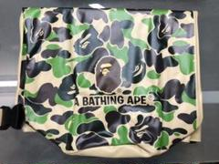 "Thumbnail of ""A BATHING APE バッグ"""