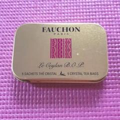 """Thumbnail of """"FAUCHON かん"""""""