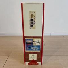 "Thumbnail of ""すっぽん 萬歳楽 乾杯酒 日本酒 リキュール 720ml 2年もの"""