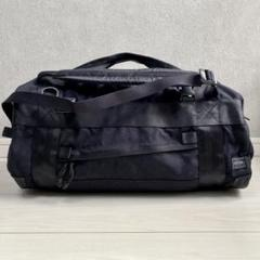 """Thumbnail of """"PORTER BOOTH PACK 3WAY DUFFLE BAG(S)"""""""