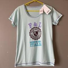 "Thumbnail of ""FILA Tシャツ"""