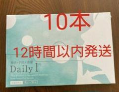 """Thumbnail of """"デイリーワンマウスウォッシュ 10本"""""""