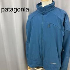 "Thumbnail of ""patagonia パタゴニア レギュレーターソフトシェルジャケット"""