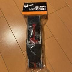 """Thumbnail of """"Gibson  ギターストラップ‼︎"""""""