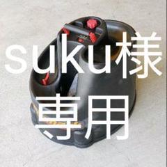"Thumbnail of ""プロマーク トスマシーン バッティングマシーン"""