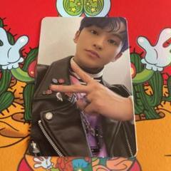 "Thumbnail of ""NCT DREAM hot sauce マーク トレカ"""