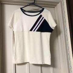 "Thumbnail of ""FILAシャツ"""