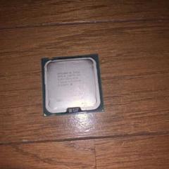 """Thumbnail of """"CPU Intel Core 2 Duo E6750 2.66Ghz"""""""