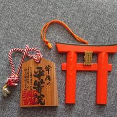 "Thumbnail of ""京都の名所 お土産セット"""