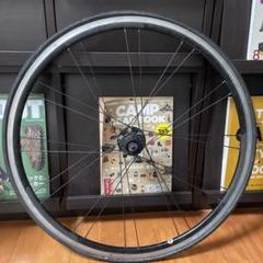 "Thumbnail of ""650C 前輪後輪ロードバイク用ホイール"""