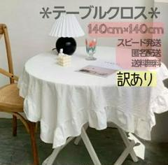 "Thumbnail of ""aco様交渉ページ"""