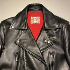 "Thumbnail of ""Lewis Leathers riders jacket"""