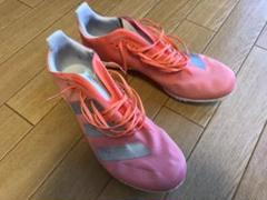 """Thumbnail of """"【27.5cm】adizero avanti (ピンなし)"""""""