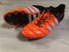 "Thumbnail of ""adidas ACE15.1LEHG 27.0cm 値下げ交渉可"""