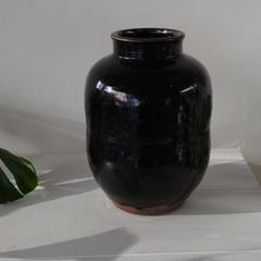 "Thumbnail of ""未使用品 高級花瓶"""