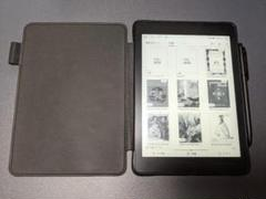 "Thumbnail of ""LikeBook Ares Note Eインク電子書籍リーダー"""