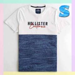 """Thumbnail of """"【新品】ホリスター★Hollister★グラフィックTシャツ★Sサイズ"""""""